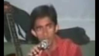 নোয়াখালী বনাম বরিশাল বিতর্নাক । দেখলে মিস করবেন দেখলে হাসতে হাসতে গড়াগড়ি খাইবেন -[SmBD23.Tk]