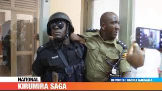 #PMLive: HOW KIRUMIRA MESSED UP COURT