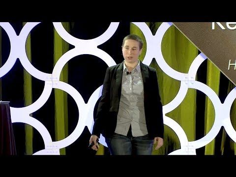 USENIX Enigma 2018 - Gig Work and the Digital Security Divide