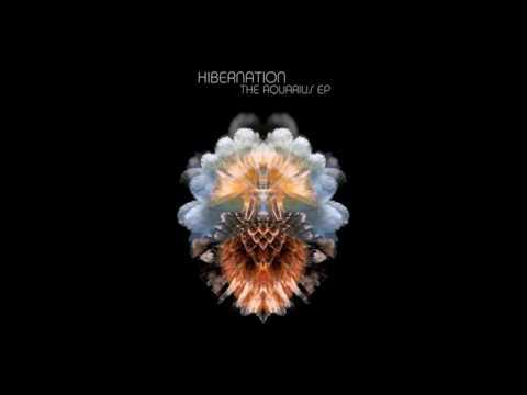 Hibernation - Sympath (The Floasis Chill Mix)