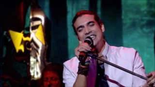 Ae dil hai Mushkil | Unplugged | Arijit Singh | Jubin Nautiyal