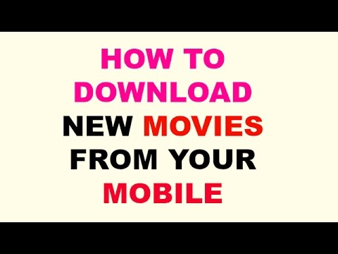 Xxx Mp4 How To Download Movies To Mobile In Simple Way 3gp Sex