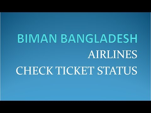 BIMAN BANGLADESH WEBSITE/BIMAN BANGLADESH SCHEDULE/BIMAN TIMETABLE/BIMAN FLIGHT TRACKER/BIMAN BOOK.