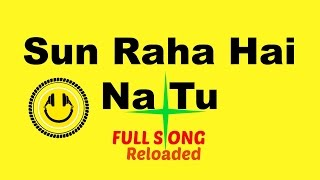 Video dishkiyaoon song hai download hd hi aashiqui tu