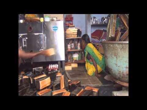Bakery - Business video (Telugu)