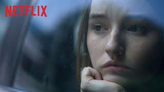 Unbelievable   Official Trailer   Netflix