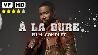 Download À la dure : Film Action Recent (2019) Michel Jai White / Meilleur Film D'action Video