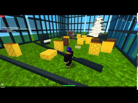 How to get free robux on roblox in 2015!!!!!!!