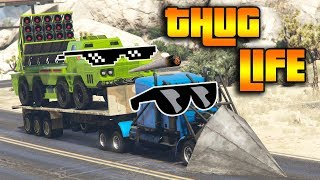 gta 5 online fails and wins