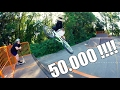 50 K Session ft. Pipo Bence
