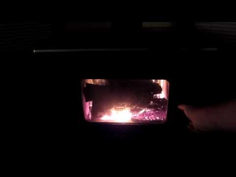 Wood Burning Stove - Tips For An Efficient Warming Experience