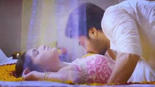 Download 💗First Night Couple status || New Romantic Love status || Couple love status ❤ Video