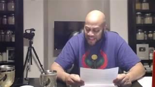 Herbalist Kareem Videos - 9tube tv