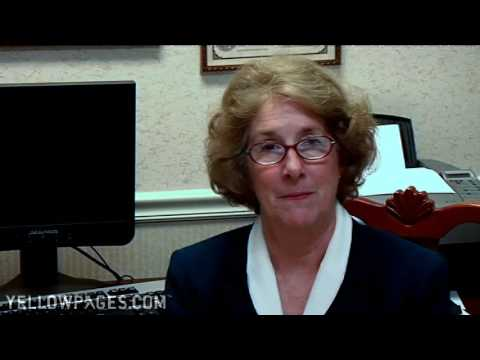 Tullahoma Attorney - Tennessee Probate and Trust