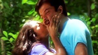 Meri Zindagi Mein Aaye Ho - Anil Kapoor, Sunidhi Chauhan, Armaan Song (k)