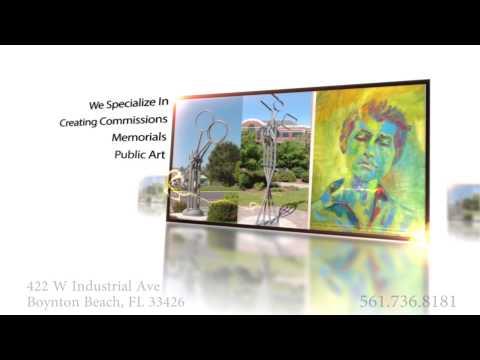 Fine Art Appraisers in Boynton Beach | Richard Beau Lieu & Associates Fine Art Appraisers