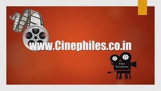 www.Cinephiles.co.in