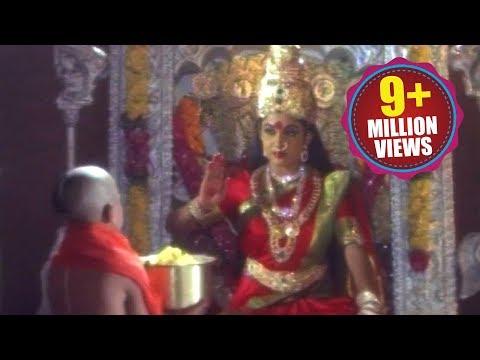 Srimadvirat Veerabrahmendra Swami Charitra Songs