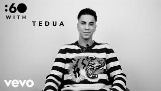 Tedua - :60 With
