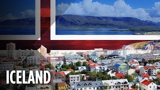 Download What Is Life Really Like In Iceland? Video