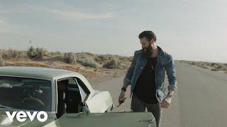 Jordan Davis - Singles You Up (Behind The Scenes)