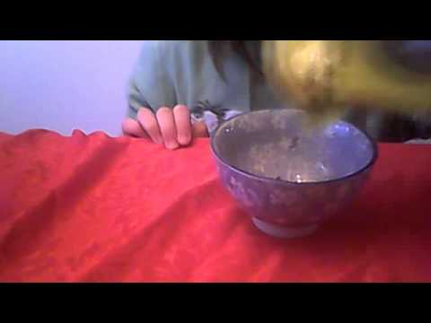 how to make create your own spell powder