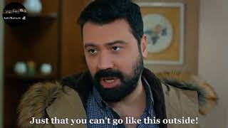 Ask Laftan Anlamaz - Episode 31- Part 2 - English Subtitles