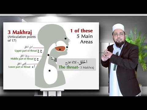 Rewards, Benefits and Virtues of Reciting and Learning Holy Quran | فضل تلاوة القرآن الكريم