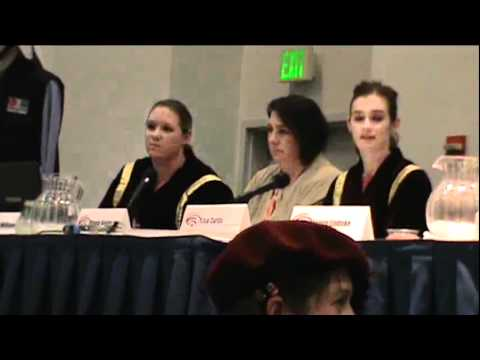 Star Wars How to costume for rebel alliance lecture.flv