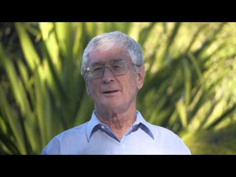 Dick Smith Foods Gourmet Australian Gift Hampers