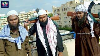 Sudigali Sudheer And Ram Prasad Best Comedy Scenes | Latest Telugu Comedy Scenes | TFC Comedy