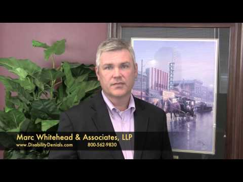 Has Colonial Life Insurance Denied your Long Term Disability Claim?