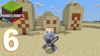 minecraft walkthrough pc Videos - 9tube tv