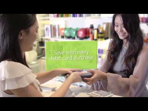 Tools That Make Saving Easy - TD Bank Canada