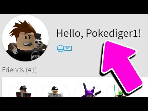 I GOT UNBANNED FROM ROBLOX LIVE! *CRAZY REACTION*