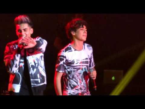 Xxx Mp4 CD9 Déjà Vu Arena Ciudad De México 21 Mayo 2016 3gp Sex