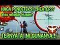 Download  TERNYATA!! INI FUNGSI DARI NAGA YANG ADA DI GAME FREE FIRE - RIBUT SUARANYA CUK!! MP3,3GP,MP4