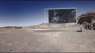 Canadian Rover Simulates Lunar Exploration   360 VR Video