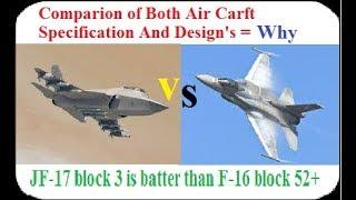 rafale vs jf 17 thunder block 3 dogfight 2018 Videos - 9videos tv