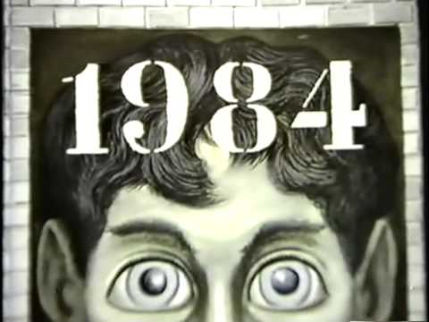 The Century: America's Time - 1981-1989: A New World