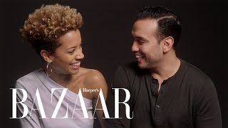 The Moment We Knew We Loved Each Other | Harper