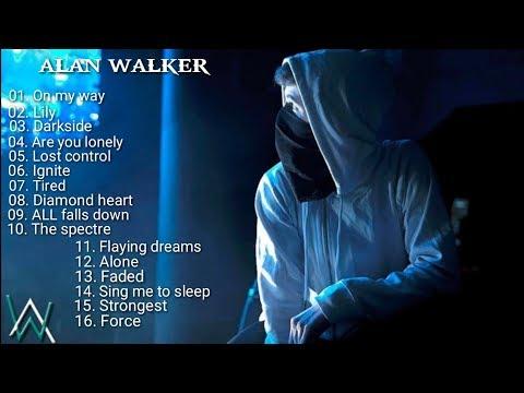 Xxx Mp4 Alan Walker Full Album 3gp Sex