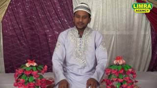 Aftab Raza Amraudhavi  Naat Sharf Part 1 New Kalam Kiske Jalwe HD India
