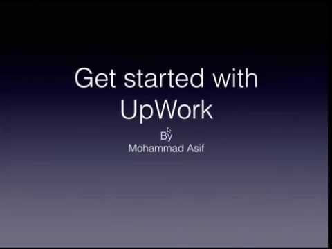 How to make $30,000 USD in first six months on Upwork
