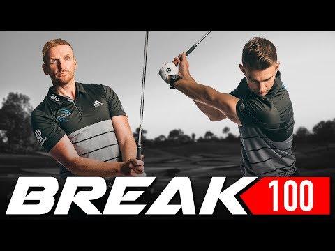 HOW TO BREAK 100 IN 6 WEEKS