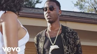 Young Dolph - Foreva (Official Music Video) ft. T.I.