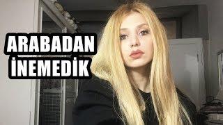 Download FESTİVALDE BİZİ NASIL KAÇIRMAYA ÇALIŞTILAR?