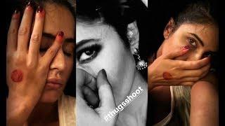 Thugs Of Hindostan - Katrina Kaif First Look Out