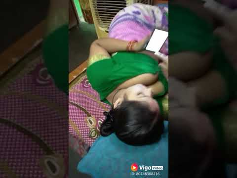 Xxx Mp4 Desi Aunty 1 3gp Sex