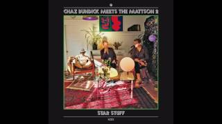 Download Chaz Bundick Meets The Mattson 2 - ″JBS″ (audio only) Video